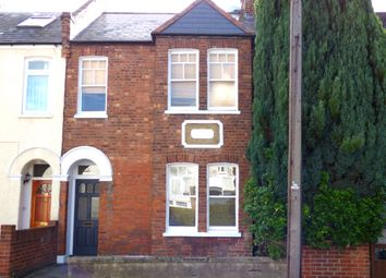 Thumbnail 3 bed terraced house for sale in Courtney Road, Collierswood