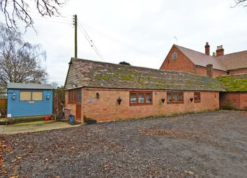Thumbnail 1 bed barn conversion to rent in Rush Lane, Broom, Bidford On Avon