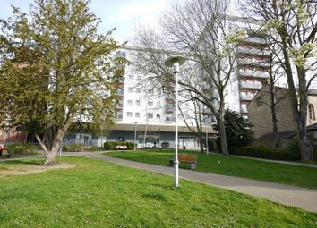 Thumbnail 2 bed flat to rent in Beckett House, New Road, Brentwood