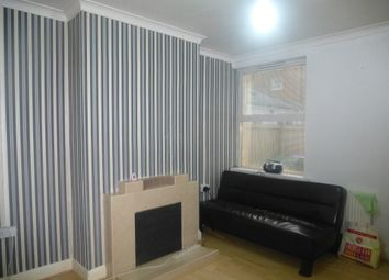 Thumbnail 2 bedroom terraced house for sale in Kimberley Road, Smethwick