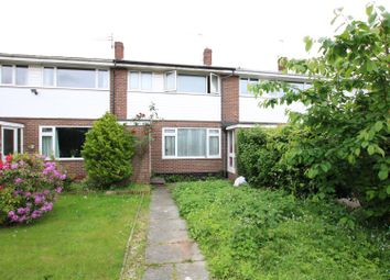 Thumbnail 3 bed terraced house for sale in Topsham Road, Countess Wear, Exeter
