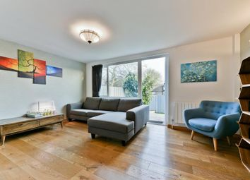 Thumbnail 3 bed end terrace house for sale in Prospect Close, London