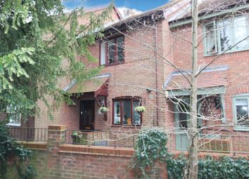2 bed terraced house for sale in Millers Bank, Broom, Alcester B50