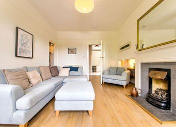 Thumbnail 3 bedroom flat to rent in 3 Learmonth Crescent, Edinburgh