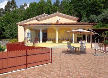Thumbnail 4 bed villa for sale in Miranda Do Corvo, Miranda Do Corvo (Parish), Miranda Do Corvo, Coimbra, Central Portugal