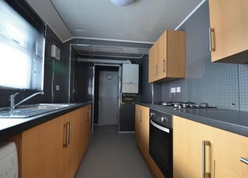 Thumbnail 3 bedroom terraced house to rent in Pelham Street, Middlesbrough