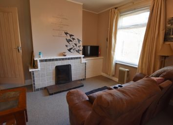 Thumbnail 4 bed end terrace house to rent in Asper Street, Netherfield