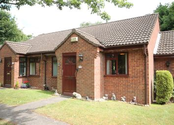 Thumbnail 2 bedroom bungalow for sale in Brookdale Court, Nottingham