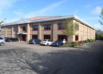 Thumbnail Light industrial to let in Maidstone Road, Kingston, Milton Keynes