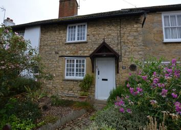 Thumbnail 2 bed cottage to rent in Olney Road, Emberton, Olney