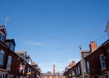 Thumbnail 4 bedroom flat to rent in George Road, Selly Oak, Birmingham, West Midlands