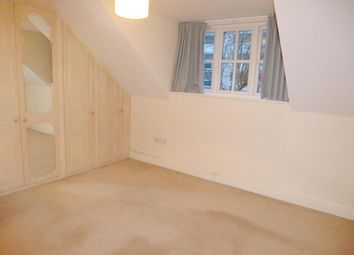 Thumbnail 4 bed property to rent in Grange Vale, Sutton