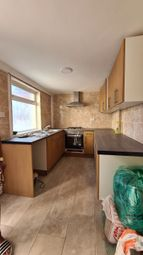 3 bed terraced house to rent in Albert Street, Canton, Cardiff CF11