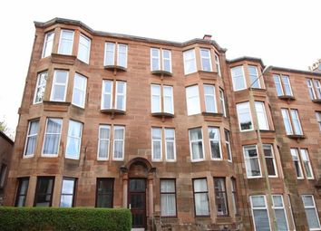 Thumbnail 1 bed flat for sale in Ashburn Gate, Gourock, Renfrewshire
