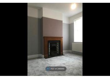 Thumbnail Room to rent in Elfin Road, Bristol