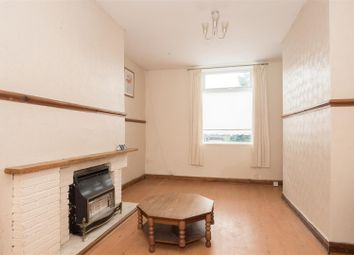 Thumbnail 2 bedroom terraced house for sale in Higher Intake Road, Bradford