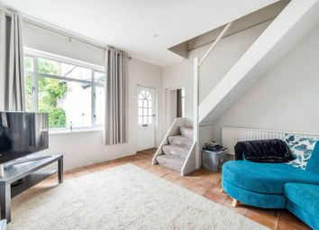 Thumbnail 2 bed property for sale in Friars Stile Place, Richmond Hill