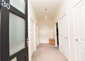 2 bed property for sale in Sherwood Way, Epsom KT19