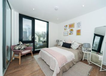 Thumbnail 2 bed flat to rent in Harrington Place, Woking