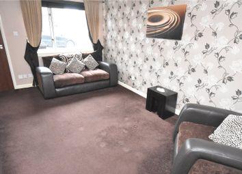 Thumbnail 1 bedroom flat to rent in Allison Close, Cove, Aberdeen, Aberdeen