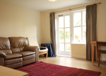 Thumbnail 1 bed flat to rent in The Mews, Newcastle Upon Tyne