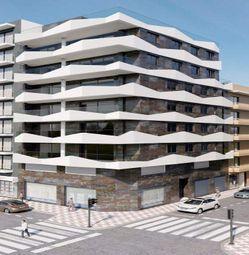 Thumbnail Apartment for sale in Santa Pola, Alicante, Spain