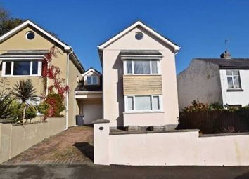 Thumbnail 4 bed property for sale in Laureston Grove, Douglas