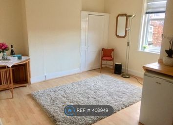 Thumbnail Studio to rent in Town Centre Location, Bedford
