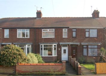 Thumbnail 2 bed property for sale in Holme Church Lane, Beverley