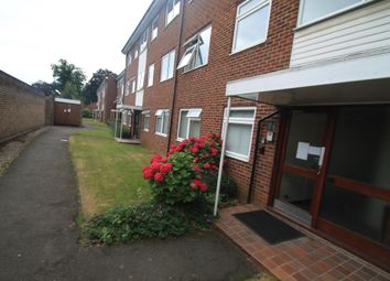 Thumbnail 2 bed flat to rent in The Shires, Old Bedford Road, Luton