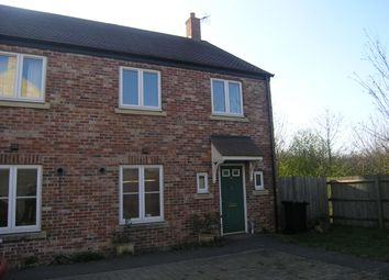 Thumbnail 3 bed property to rent in Twineham Road, Blunsdon, Swindon