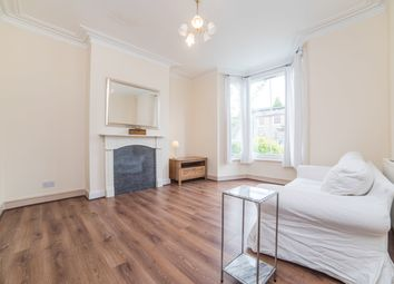 Thumbnail Terraced house for sale in Calverley Grove, London