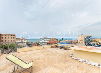 Thumbnail 2 bed duplex for sale in Viareggio, Viareggio, Lucca, Tuscany, Italy