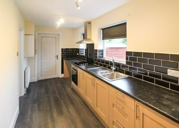 3 bed semi-detached house to rent in Kings Gardens, Blyth NE24