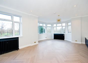 Thumbnail 2 bedroom flat to rent in Prince's Gate, London