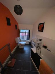 Thumbnail Studio to rent in Walton Village, Walton, Liverpool
