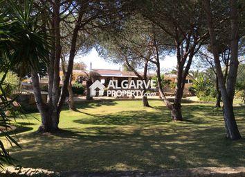 Thumbnail 6 bed villa for sale in Olhos De Água, Albufeira E Olhos De Água, Algarve
