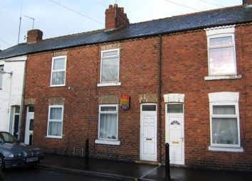 Thumbnail 1 bed flat to rent in Jubilee Terrace, York