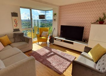 2 bed flat for sale in Dalton Street, Manchester M40