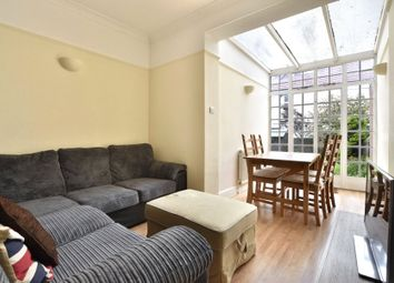 Thumbnail 2 bed flat for sale in Fordwych Road, Mapesbury, London