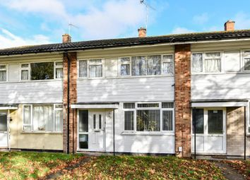 Thumbnail 2 bed terraced house for sale in Parlaunt Road, Langley