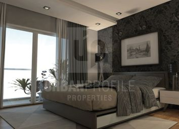 Thumbnail 2 bed apartment for sale in Venteira, Venteira, Amadora
