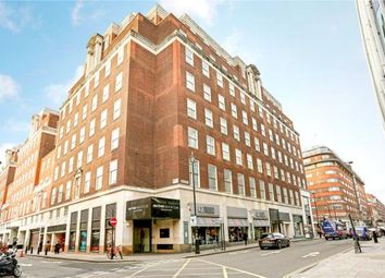 New Hereford House, 129 Park Street, Mayfair, London W1K