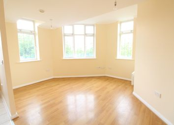 Thumbnail 2 bedroom flat for sale in Hatton Place, Luton