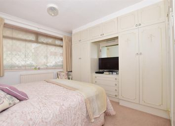 Thumbnail 2 bed semi-detached bungalow for sale in Downbank Avenue, Bexleyheath, Kent