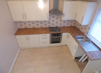 2 bed terraced house to rent in West View, Huyton, Liverpool L36