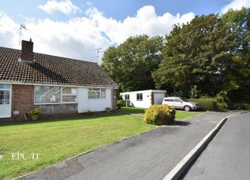 4 bed semi-detached bungalow for sale in Millfield, Thornbury, Bristol BS35