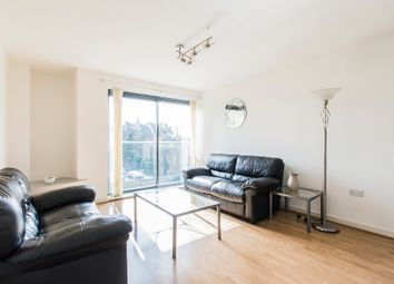 Thumbnail 2 bed flat to rent in Douglas Path, London