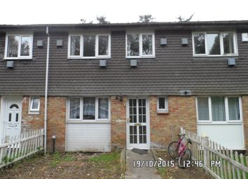 Thumbnail 4 bedroom property to rent in Kenilworth Close, Slough