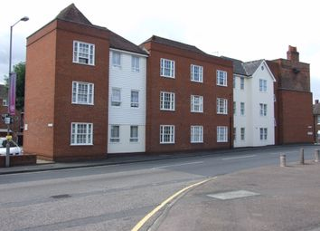 Thumbnail 1 bed flat to rent in Quaker Lane, Essex